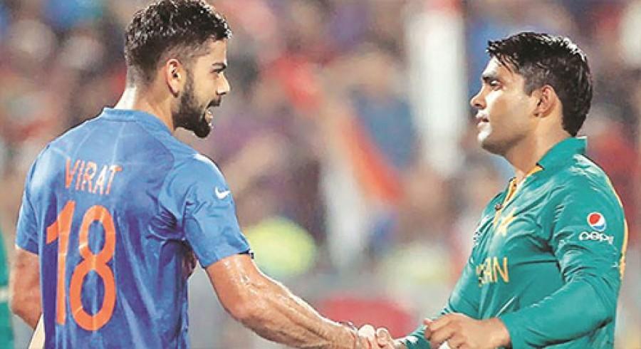 Former Sri Lanka cricketer makes astonishing claim about Umar Akmal
