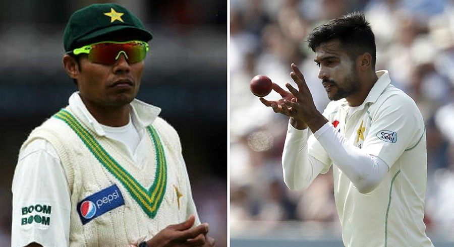 Playing for Pakistan isn't important: Kaneria takes a dig at Amir