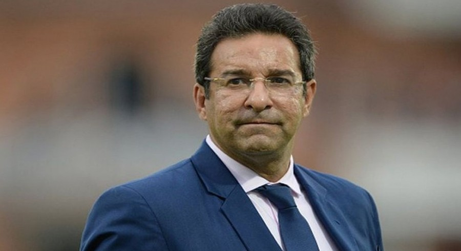 Fast-bowlers these days don't make a batsman think: Wasim Akram