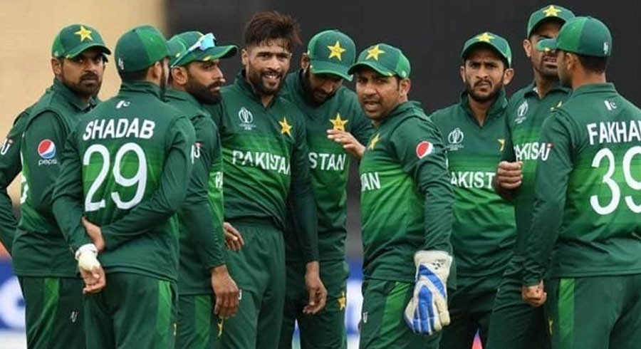 PCB won't force players to tour England amid Covid-19