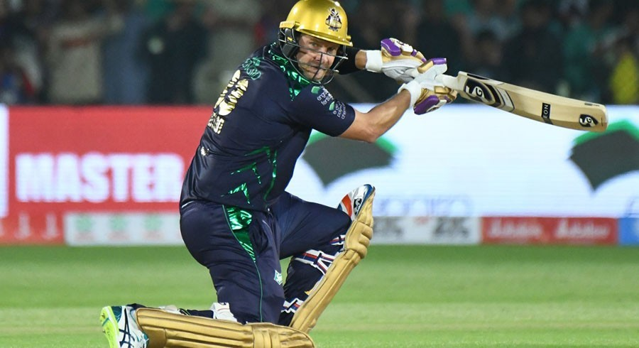 Shane Watson reveals why PSL, IPL are better than BBL