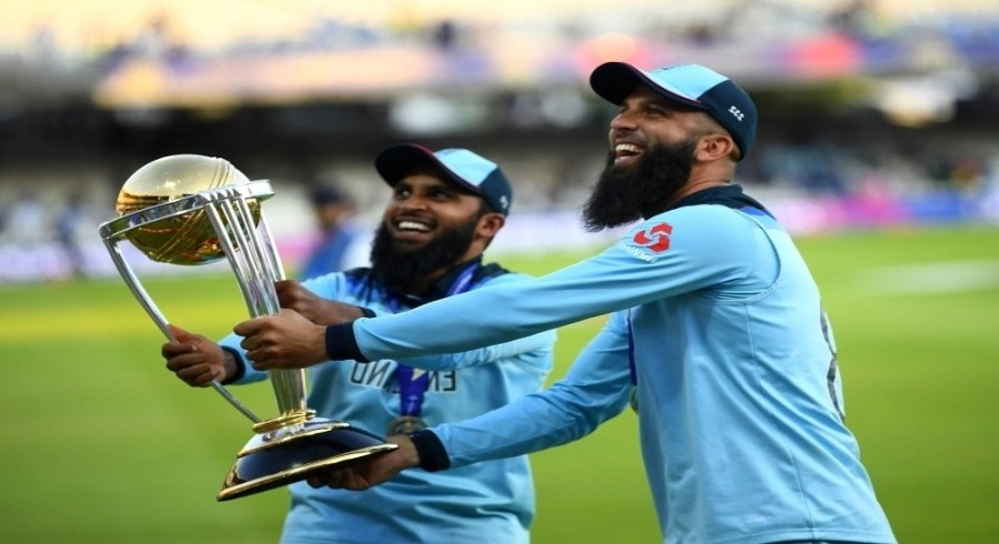 Sport can come in the way of your religion: Adil Rashid
