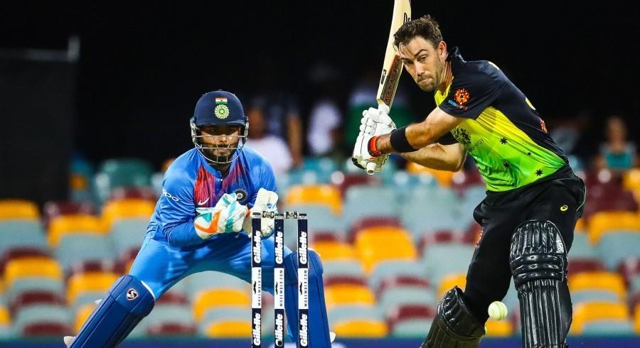 T20 World Cup schedule under 'very high risk': Cricket Australia CEO