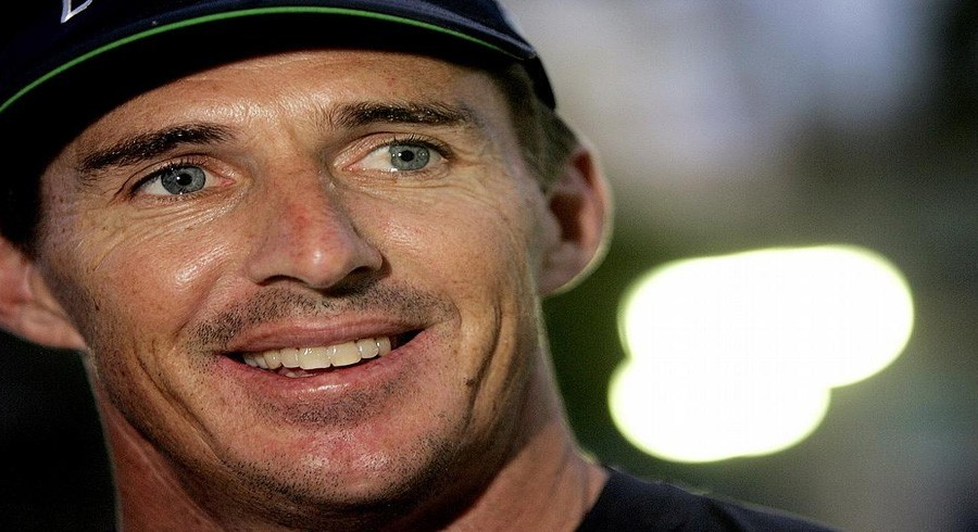 Pakistan squad for England tour can cause an upset: Brad Hogg