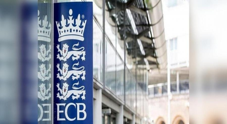 ECB vows changes to address racism in cricket