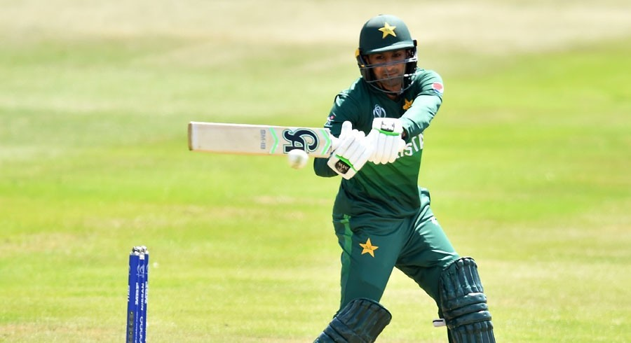 Pakistan have a 'very good chance' of winning the T20 World Cup: Shoaib Malik