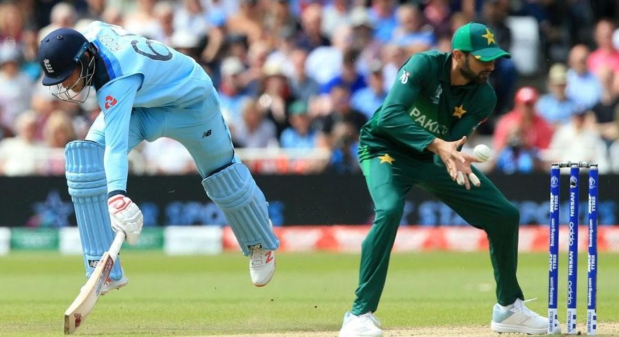 Pakistan vs England: Tentative Tests, T20I series schedule