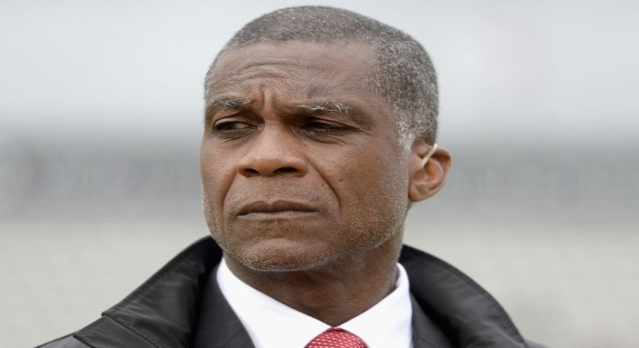 Pakistan team are better off in England than at home: Michael Holding