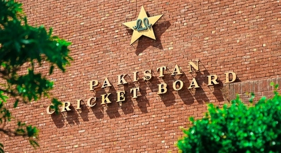 PCB decides against increasing centrally contracted players' match fees