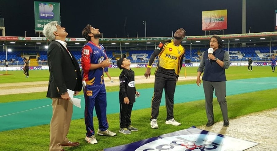 Remaining PSL 5 matches unlikely to take place in UAE