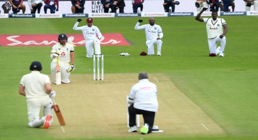 A new era of cricket begins