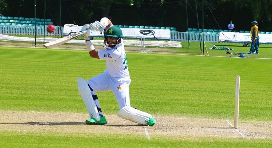 Pakistan should go with three openers in England Tests: Ramiz Raja