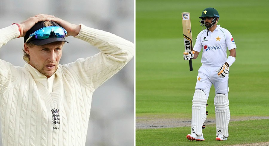 Babar Azam has moved Joe Root out of batting's Fab 4: Michael Vaughan