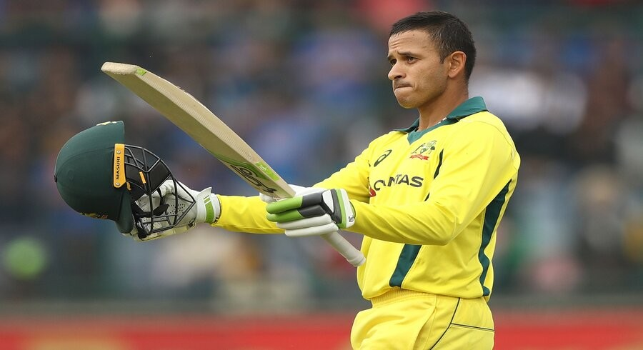 Usman Khawaja eager to return to Pakistan and participate in PSL