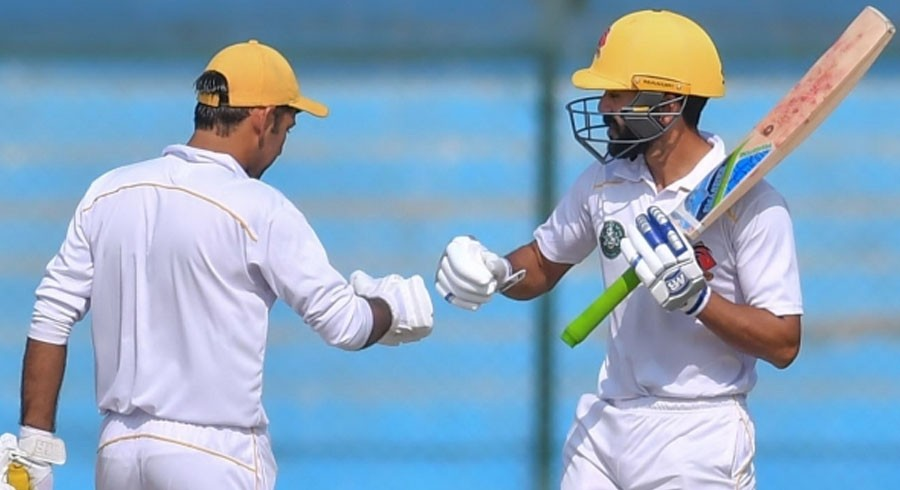 PCB announces improved pay structure for domestic cricketers