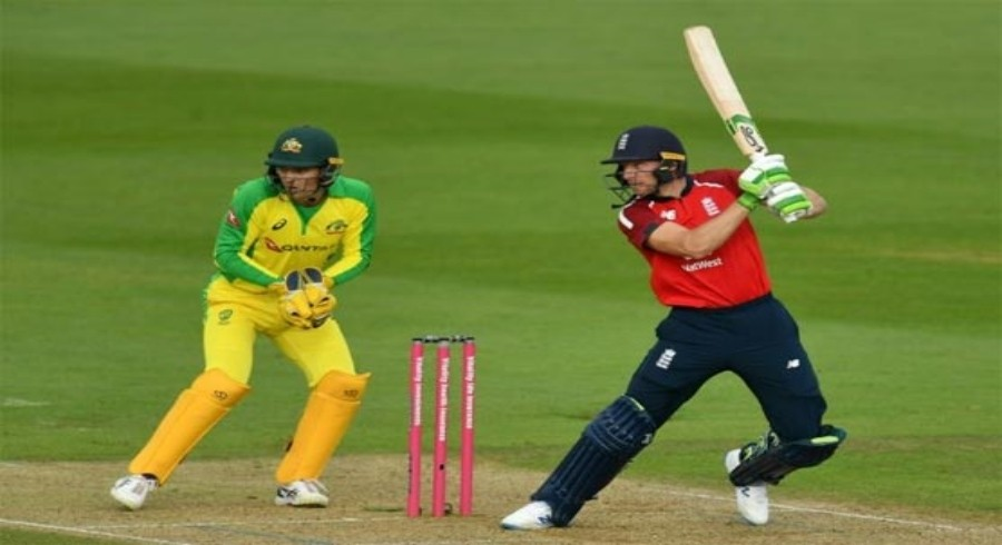 England v Australia: Three key battles