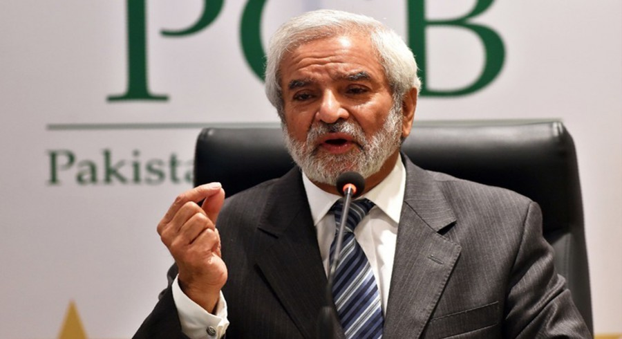Won't request BCCI to let Pakistan players compete in IPL: Ehsan Mani