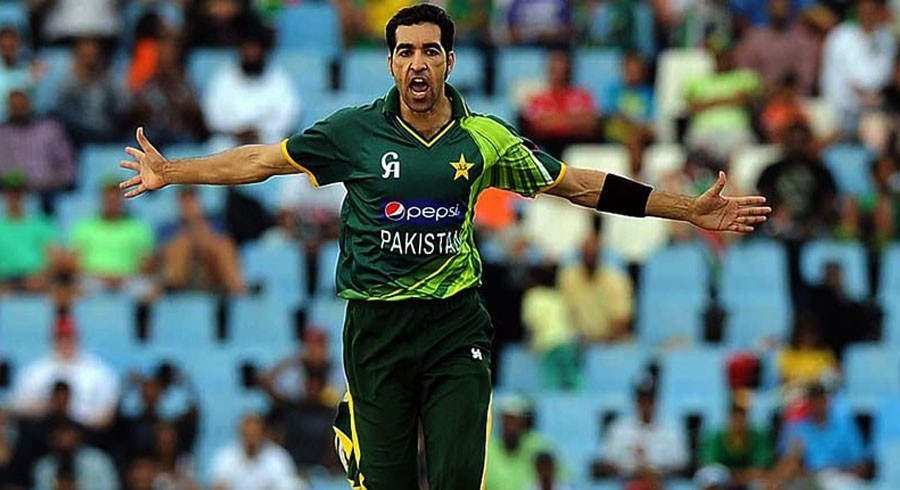 Umar Gul brings curtain down on professional cricket over conflict of interest