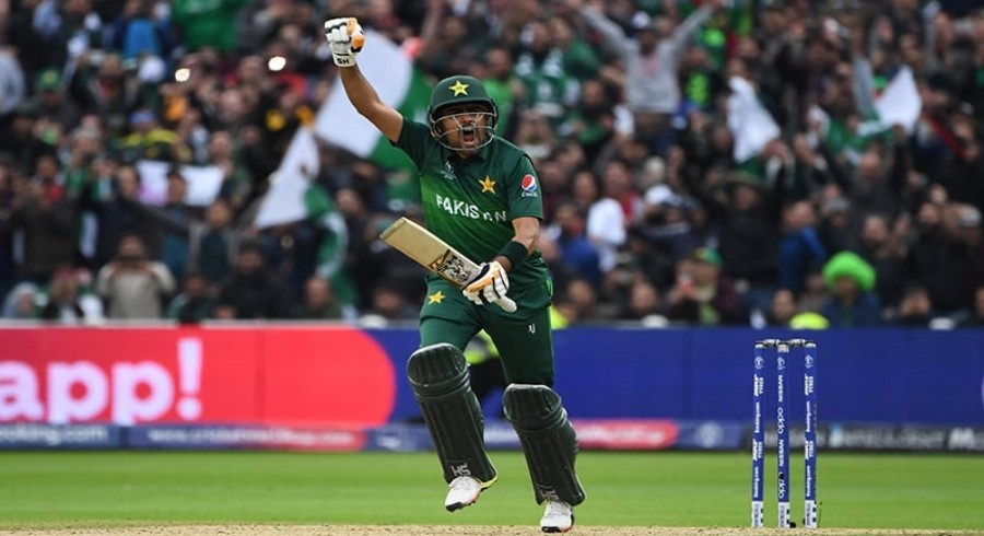 Babar Azam's tenure as T20I captain likely to be extended by one year