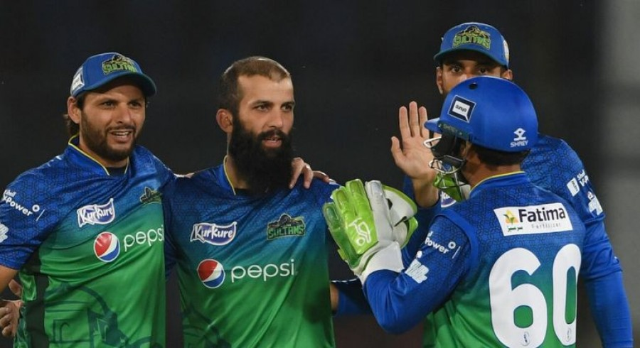 England touring Pakistan would be great for cricket: Moeen Ali
