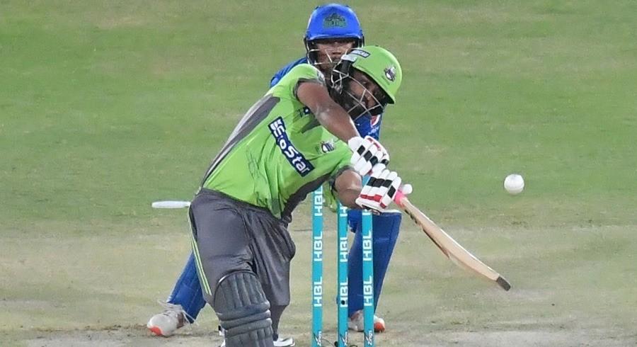 Tamim Iqbal enjoying stay in 'fantastic country' Pakistan