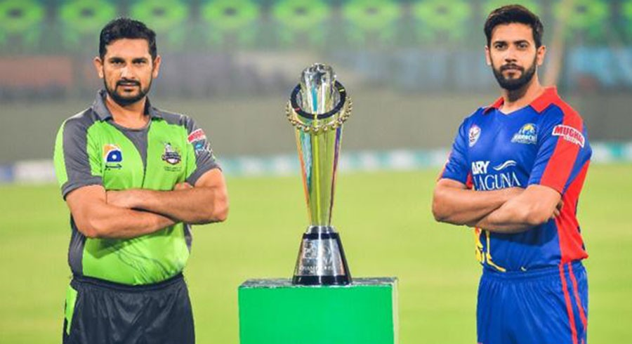 PSL 2020 Final: All you need to know as Kings take on Qalandars