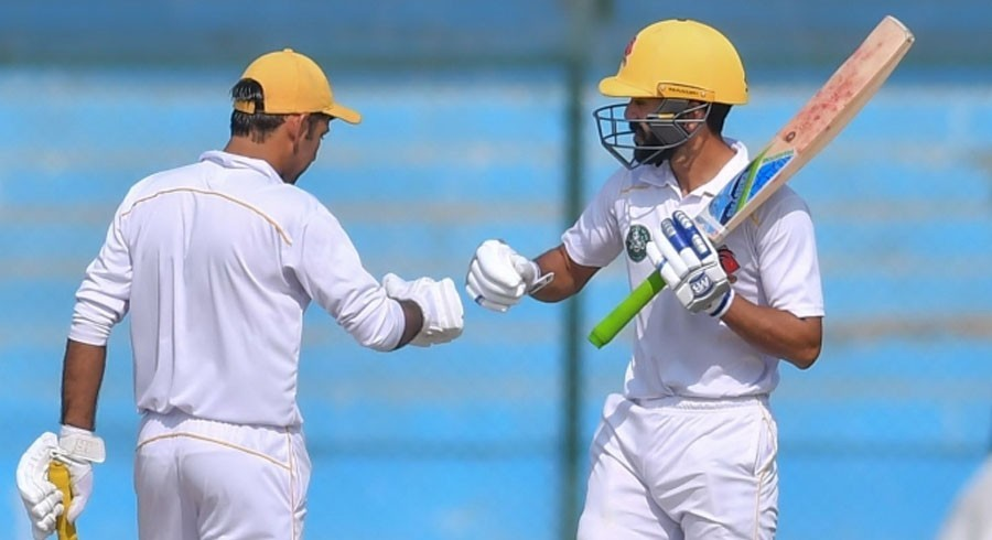 Revamped domestic structure is ideal for Pakistan cricket