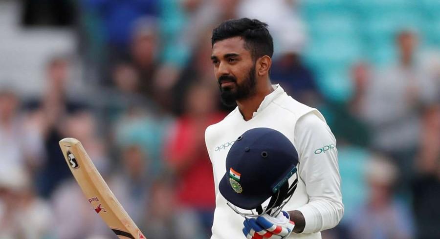Wrist injury ends Rahul's Australia tour ahead of Sydney Test