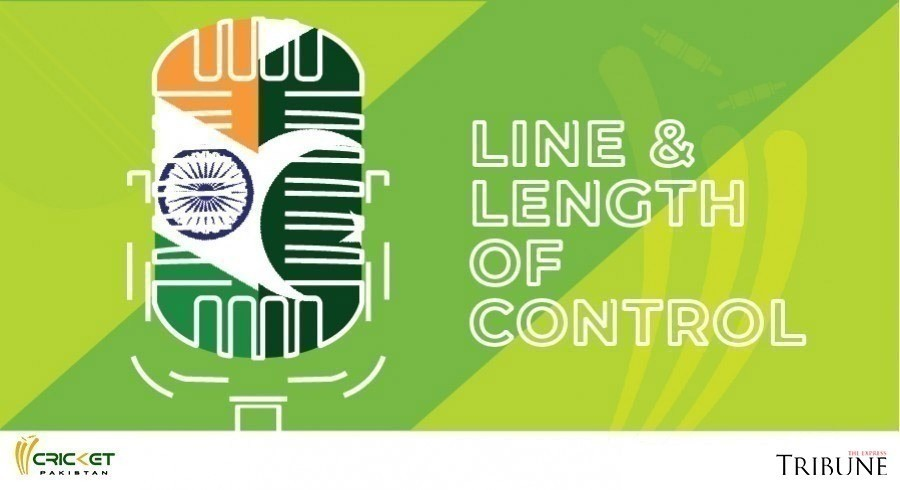 LLOC Podcast - EP 21: Australia vs India preview, NZ vs PAK review and PSL