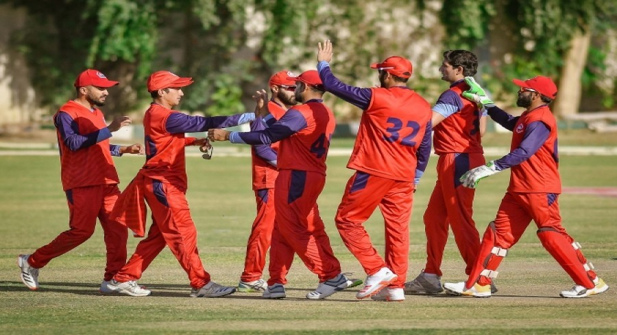 Northern record massive win in Pakistan Cup