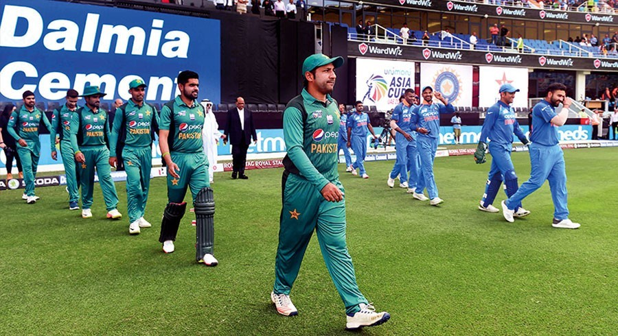 India likely to pull out of 2021 Asia Cup