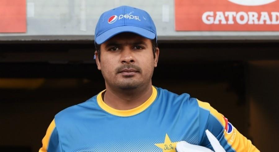 Sharjeel Khan should never be allowed back into the national side