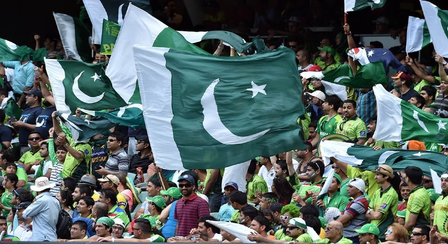 PCB to seek NCOC permission for crowds during PSL matches