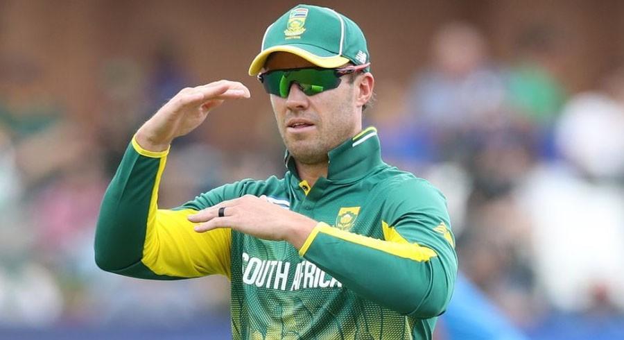 AB de Villiers praises South Africa's tour of Pakistan, lauds Babar Azam