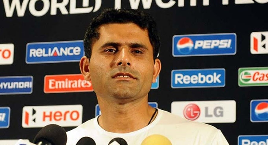 Razzaq terms Pakistan favourites for South Africa T20Is