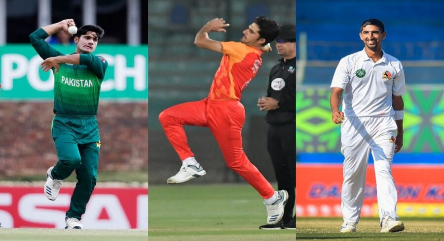 Emerging players to watch out for during HBL PSL 6