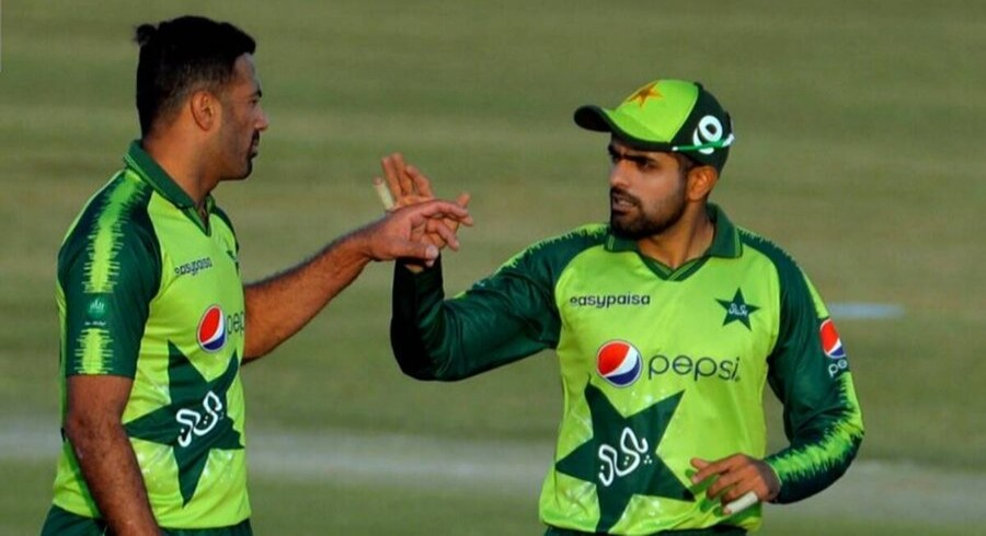 Babar Azam: An exceptional player but not a great captain yet