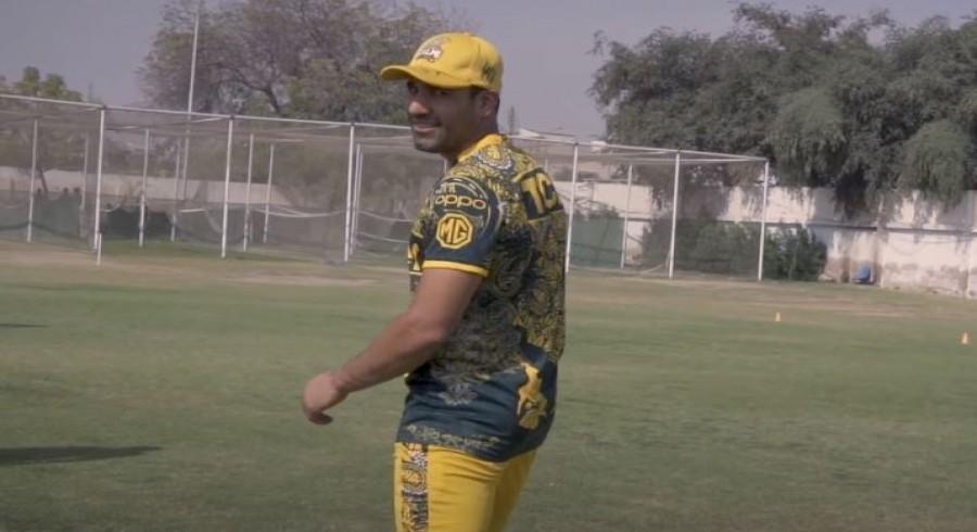 Zalmi is a dangerous team: Bopara sends warning ahead of HBL PSL 6