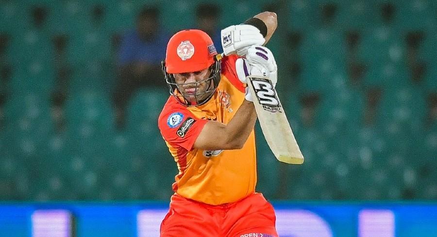 HBL PSL 6: Islamabad down defending champions Karachi