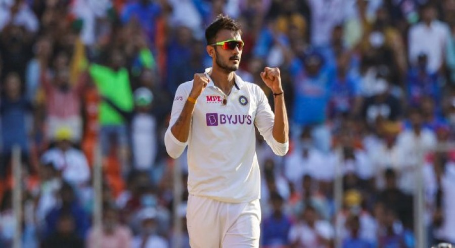 India win day-night Test in two days, England's WTC hopes dashed