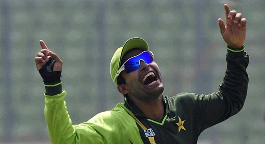 CAS reduces ban on Umar Akmal, imposes fine of PKR 4.25million