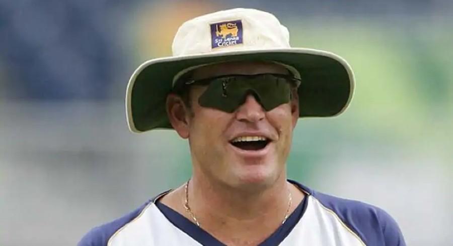 Sri Lanka appoint Australian Moody as director of cricket