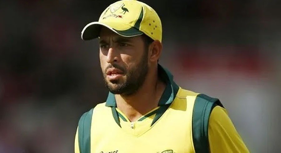 Islamabad, Quetta match postponed after Fawad Ahmed tests positive for Covid-19