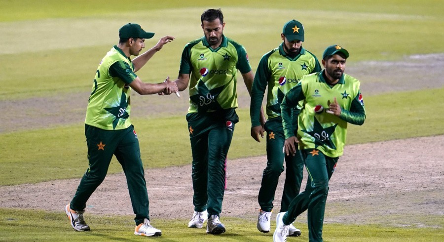 Pakistan squad for South Africa, Zimbabwe series expected to be announced soon