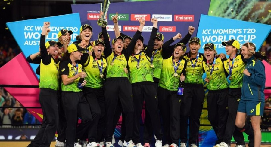 How T20 leagues have reshaped women's cricket