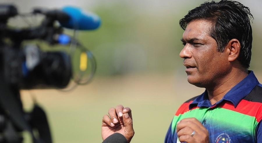 'Social media' selections hampering Pakistan cricket: Rashid Latif