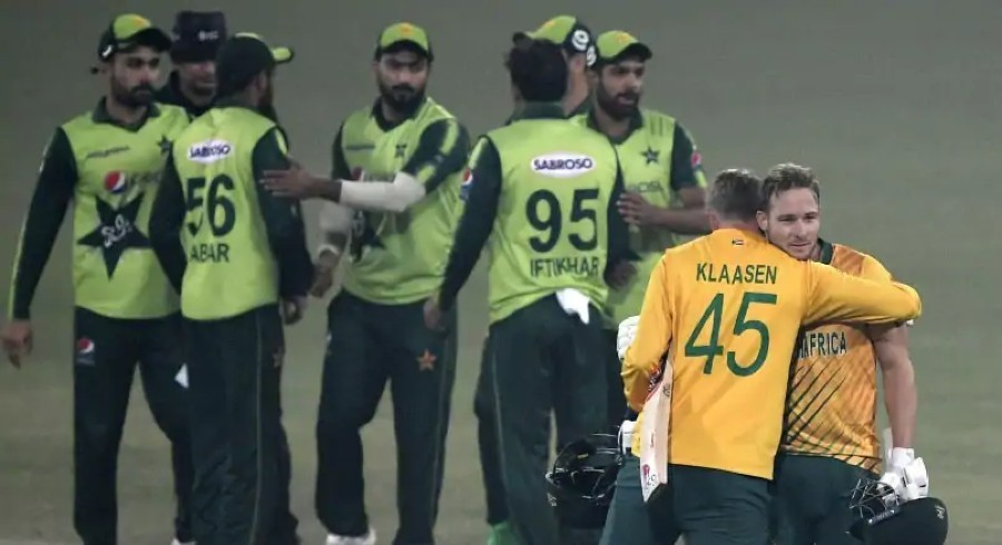 Cricket South Africa nullifies PCB's sacrifice by preferring IPL
