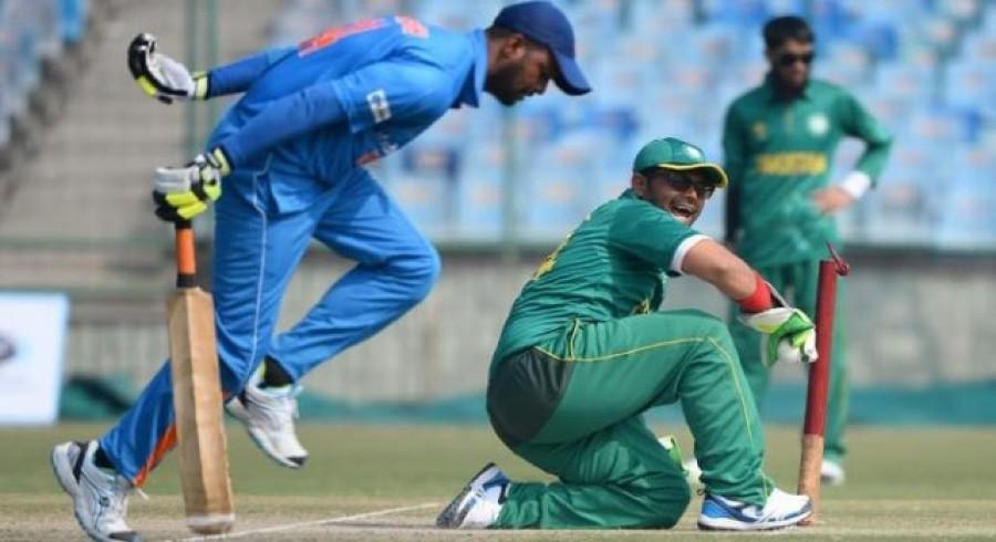 Blind cricket: Pakistan, India set to resume ties