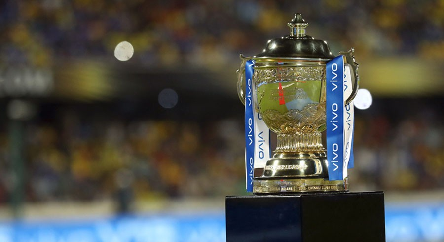 India's popular IPL set to roll even as pandemic worsens