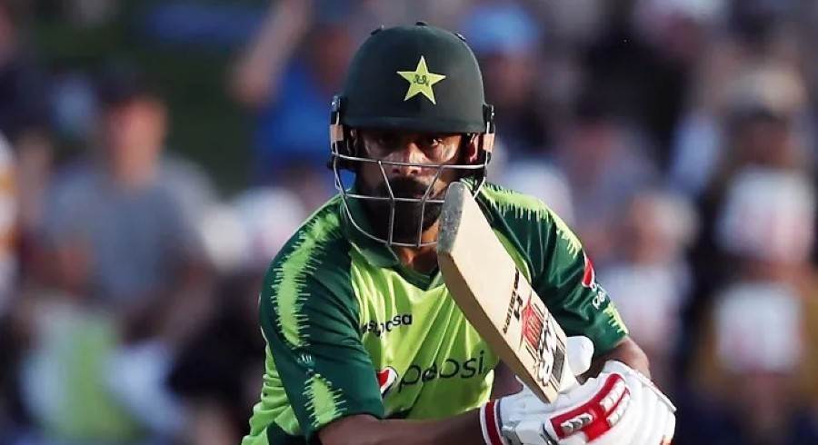 Hafeez not taking Proteas lightly despite absence of key players